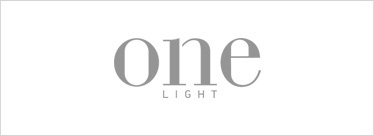 Onle Light