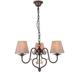 design classic lighting almerich 17123 pendant light classic lights zambelis lighting
