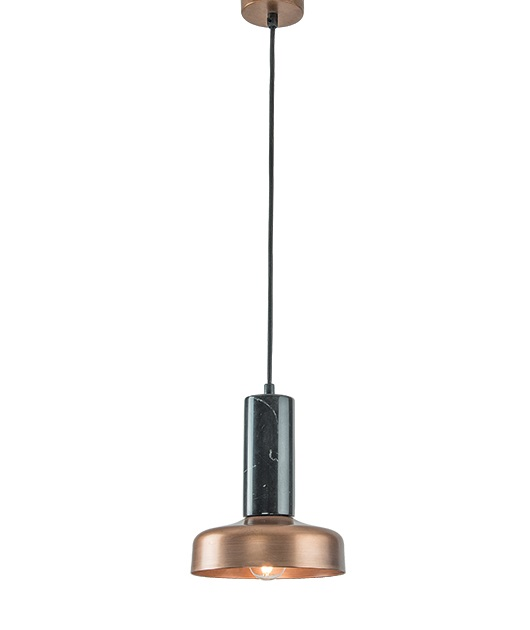 18163 pendant light zambelis lighting