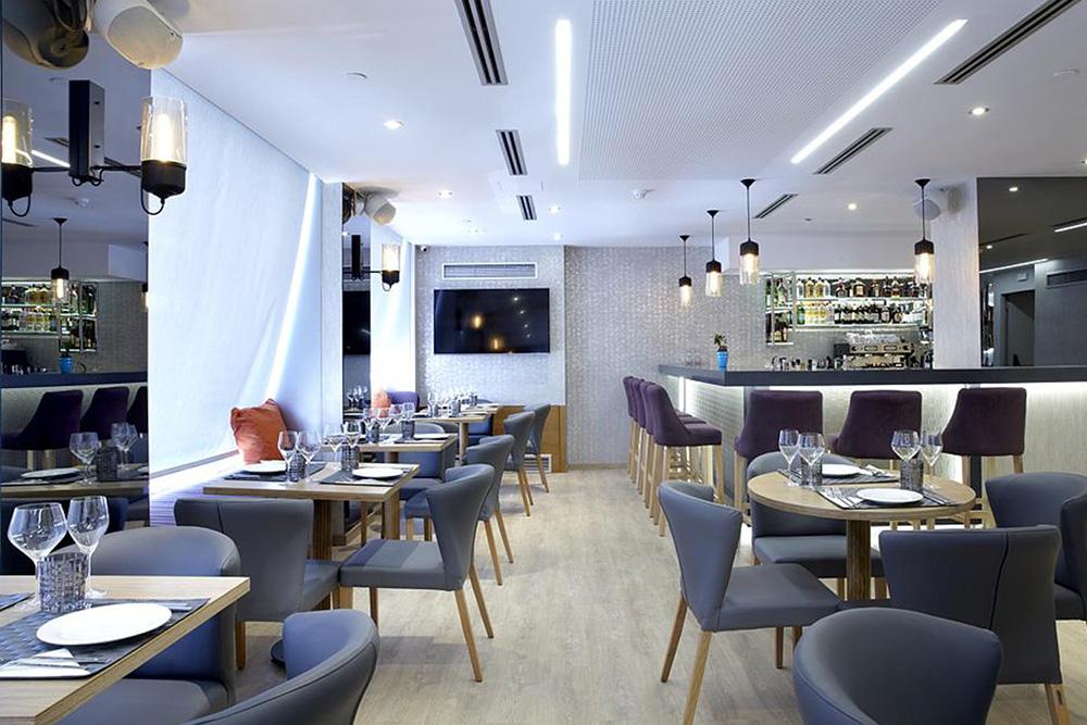 athens-tiare-hotel-food-n-beverage-16
