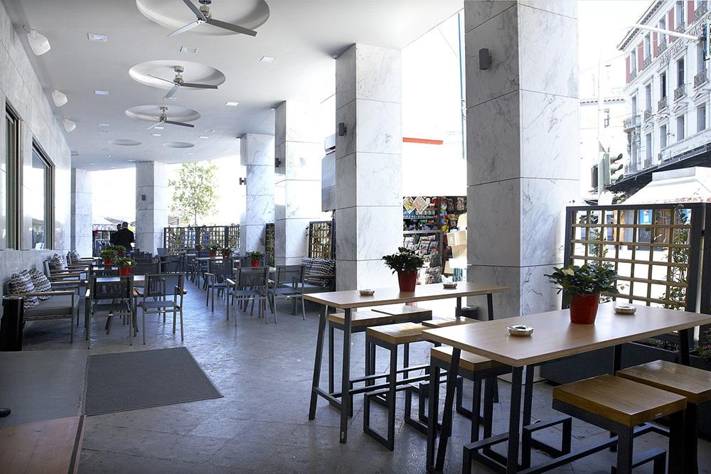 athens-tiare-hotel-interior-n-exterior-4