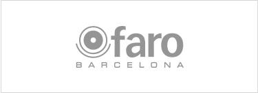 brands-faro