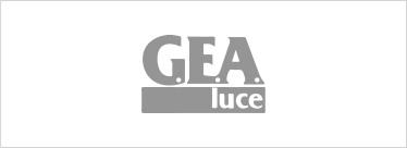 brands-gea-luce