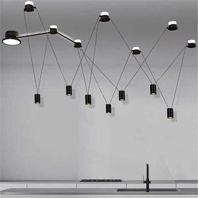 Design your light!