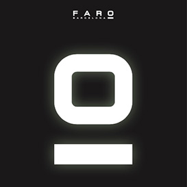 κατάλογος faro 2018