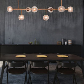 lighting-trends-2019
